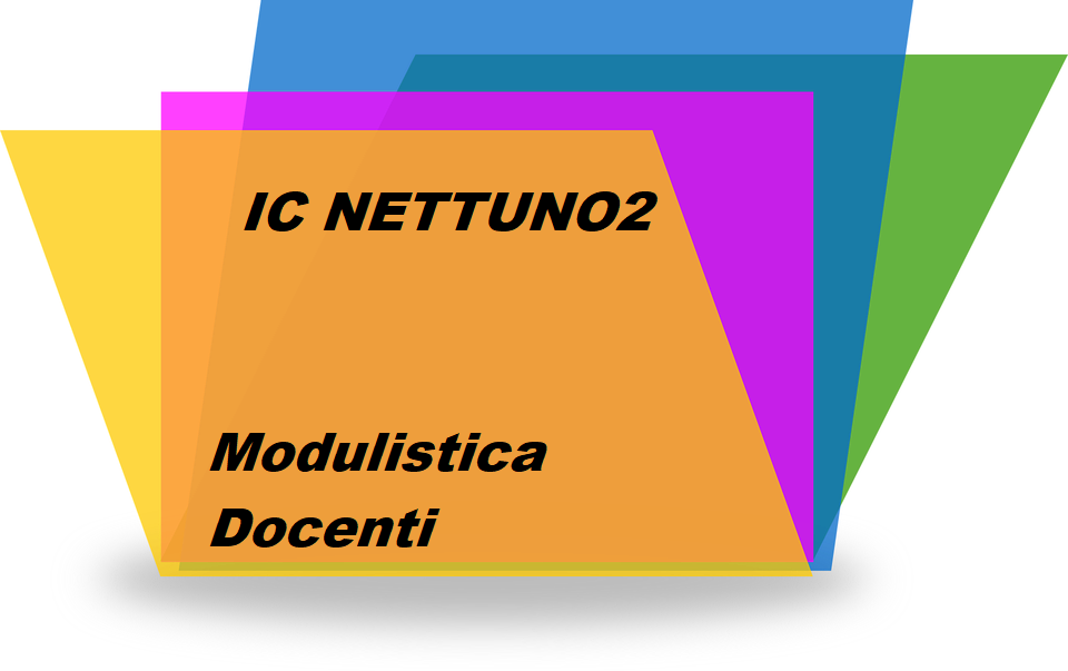 Docenti.png